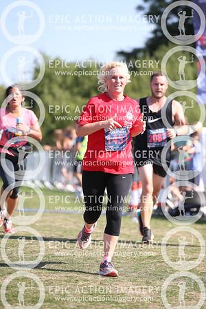 Bedford Half Marathon 2018 1a