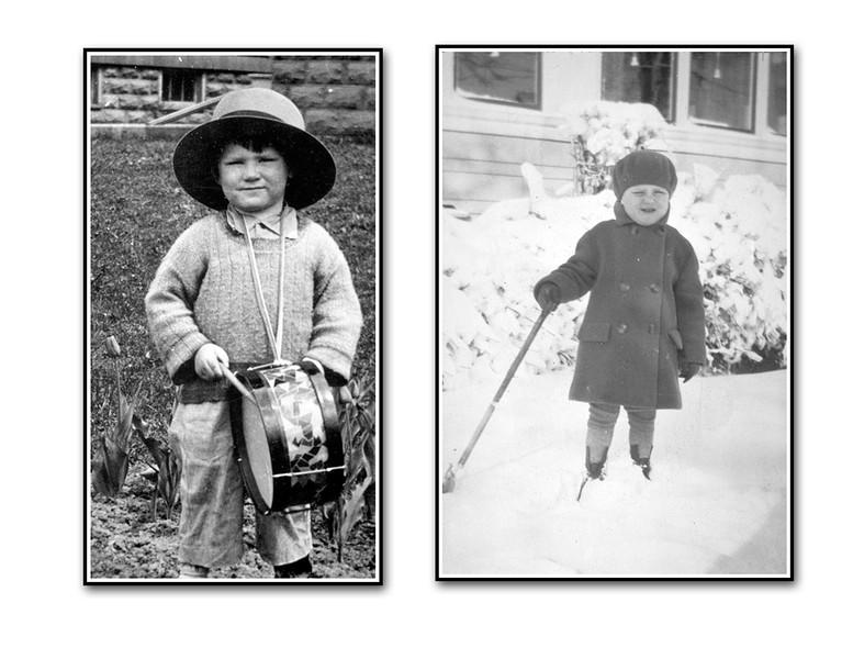 1929 duo 03.jpg