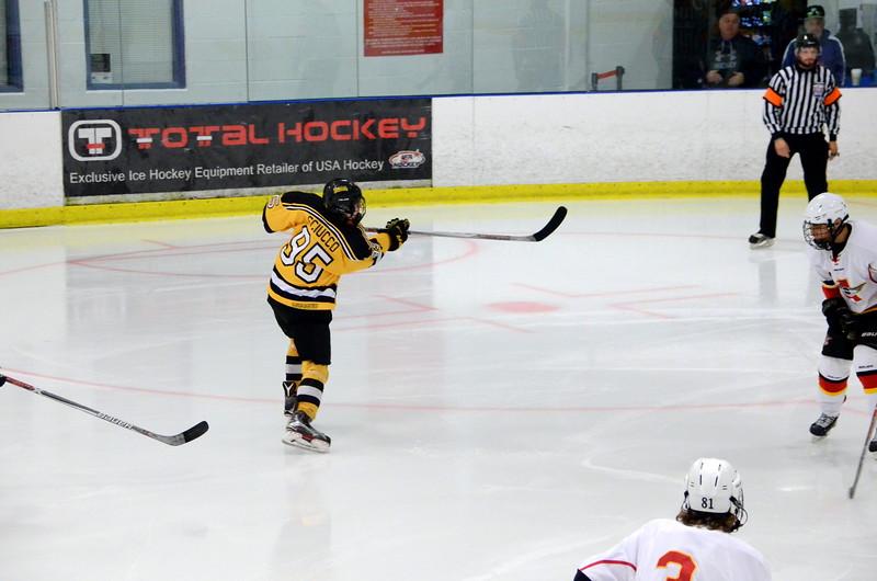171008 Junior Bruins Hockey-132.JPG