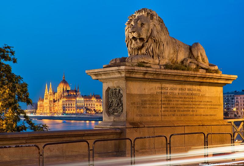 Budapest_DSC9053-web.jpg