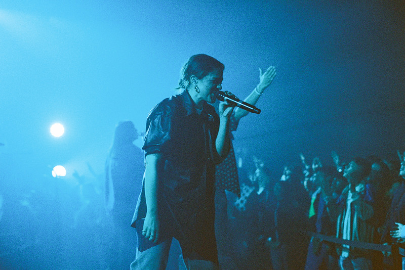 2020_01_23_MSCFilm_NightOne_101.jpg