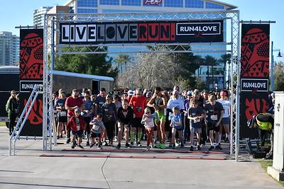 Run4Love Tempe 2020