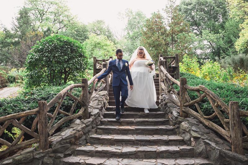 Central Park Wedding - Hannah & Eduardo-142.jpg