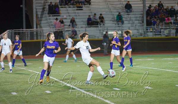 170921 NBHS Girls Soccer vs MHS
