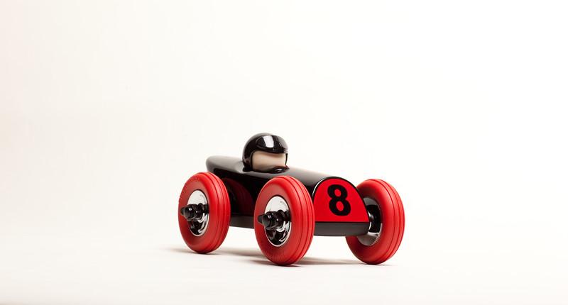 Cars3b-8.jpg