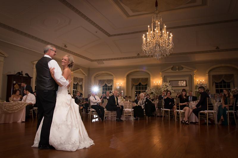 Meredith Wedding JPEGS 3K-913.jpg