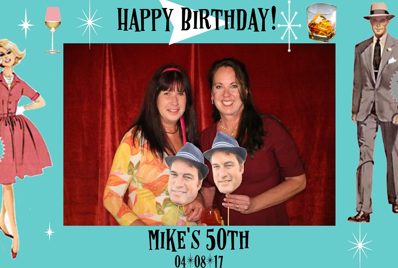 Mike's 50th Bday.9.jpg