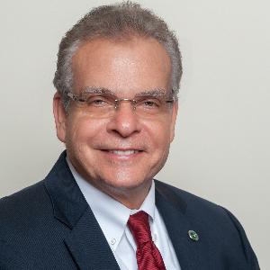 Dr. Paul R. Sanberg