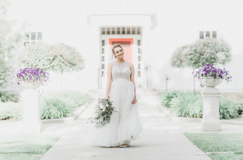 Samantha_Luke_Wedding_May_Ironworks_Hotel_Beloit-253.jpg