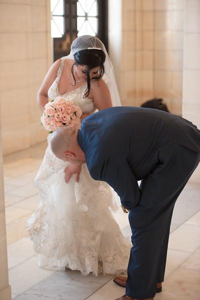 Estefany + Omar wedding photography-717.jpg