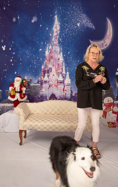 Christmas-2019-Large-187.JPG