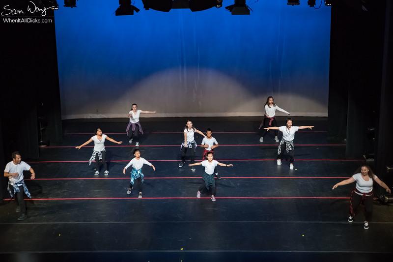 CSM Dance Perspectives-96006.jpg