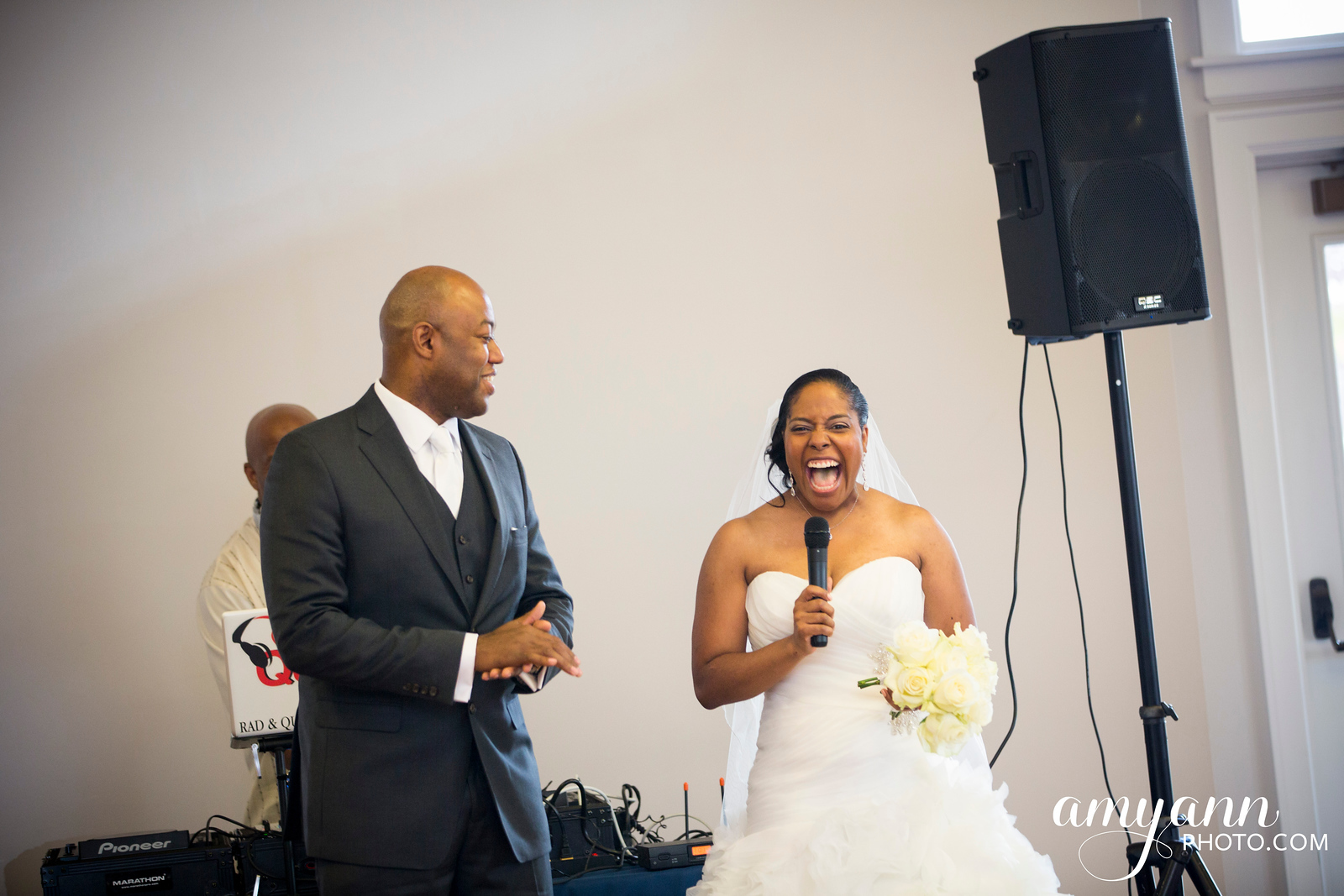kenyakevin_weddingblog41