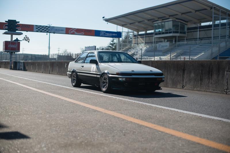 Mayday_Garage_Tsukuba_Circuit_Battle_EVOME-240.jpg
