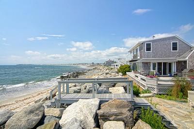 968 Ocean Blvd - Hampton, NH