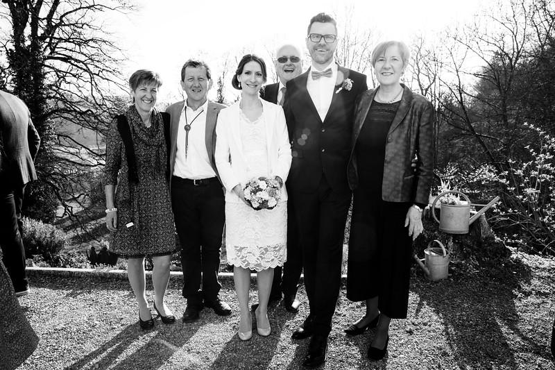 Hochzeit-Fraenzi-und-Oli-2017-510.jpg