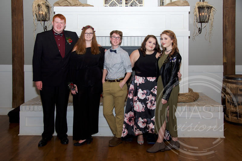 Fall Formal (122 of 209).jpg
