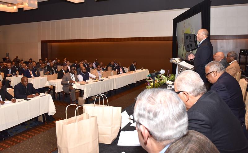 Delegates Assembly 40.JPG
