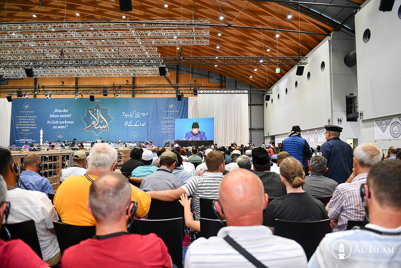 2019-07-05-DE-Jalsa-First-Session-038.jpg