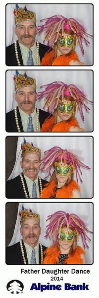 103123-father daughter101.jpg