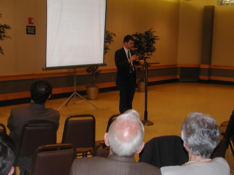 2004-04-18-Notable-Speaker-Series_007.jpg
