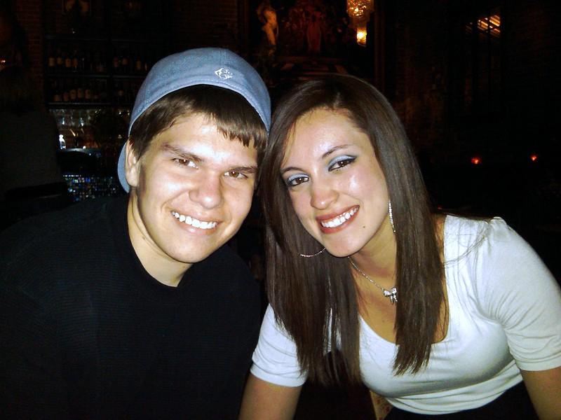 Tyler & Mariah - Valentines Dinner-2.jpg