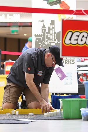 2015-08-22 Lego Event