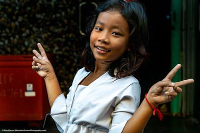 Phnom Penh 2019