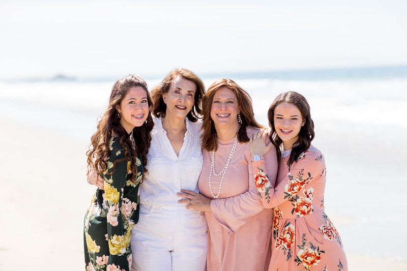 Cohen Family 2017-126.jpg