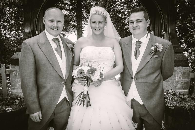 Herman Wedding-232.jpg