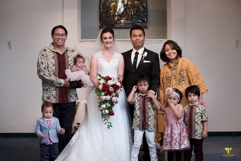 Wedding of Elaine and Jon -348.jpg