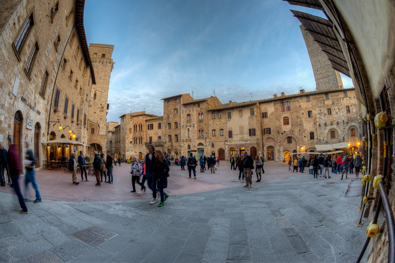 Italy17-48176And8moreHDR.jpg