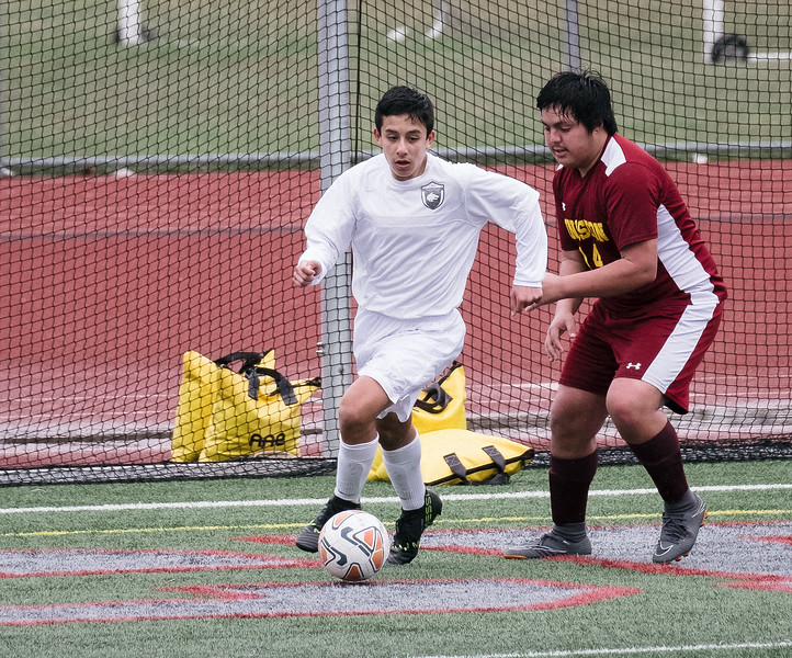 2018-04-07 vs Kingston (JV) 040.jpg