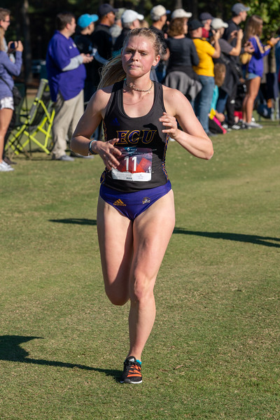 2019-ECU-Invitational-0052.jpg