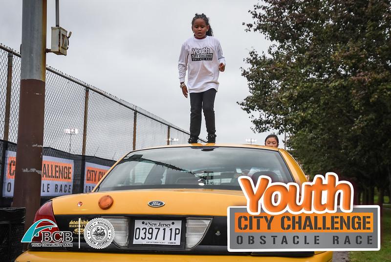 YouthCityChallenge2017-1177.jpg