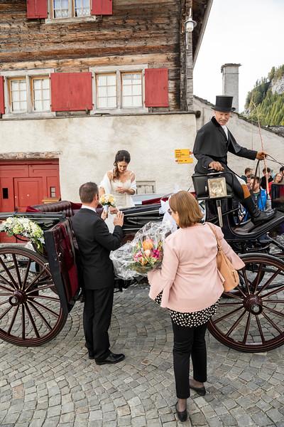Hochzeit-Martina-und-Saemy-8438.jpg