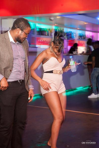 Party Tony428.jpg