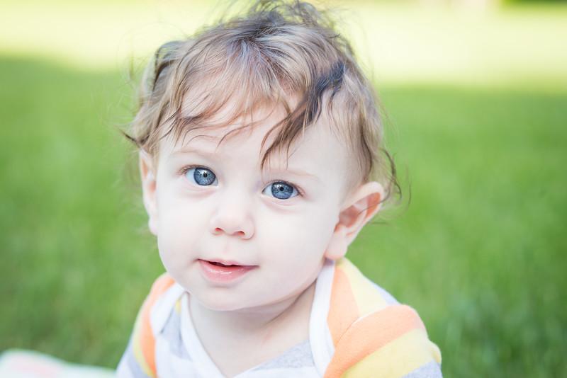 Nadia Six Months-4.jpg