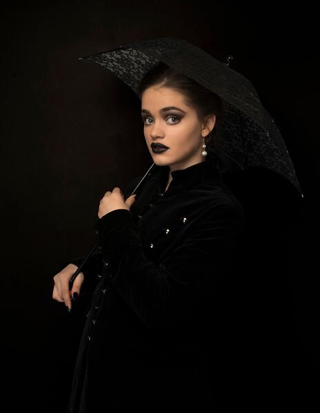 Dark Beauty-10.jpg