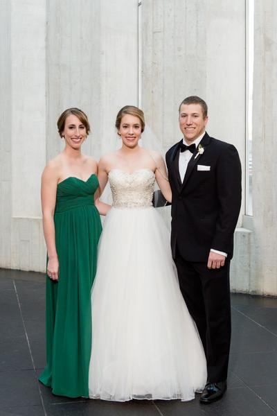 Emily and Paul Wedding-1325.jpg