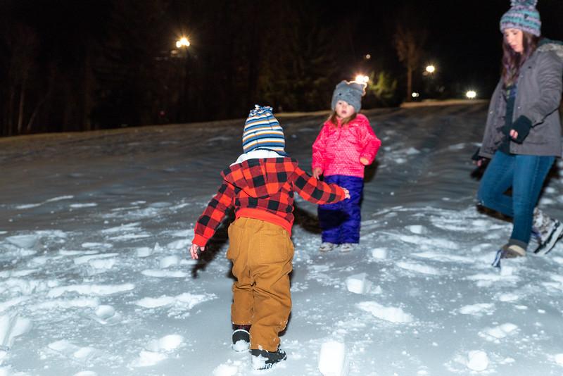 Pre-Season-Party_11-9-19_Snow-Trails_Mansfield-OH-70719.jpg