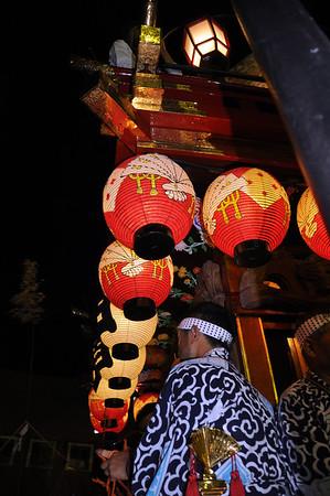 SAWARA MATSURI NIGHT - 15 July 2012 (83)