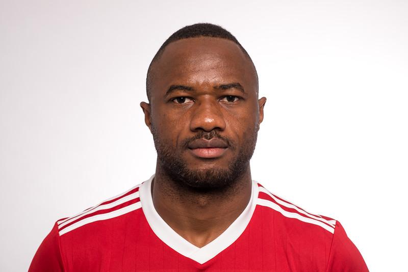(67) Oumar Diakhite 5.jpg