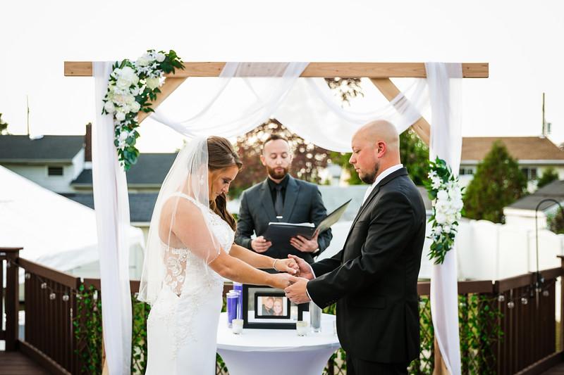 TIFFANY AND CORY - 2020 MICRO WEDDING - 37.jpg