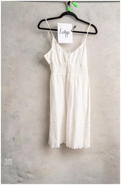 White Boho (10).jpg
