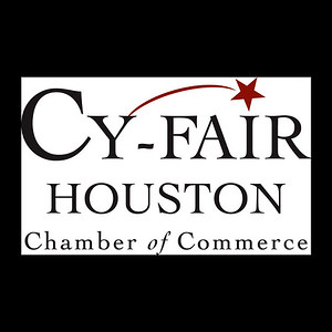 CyFair Houston Chamber of Commerce