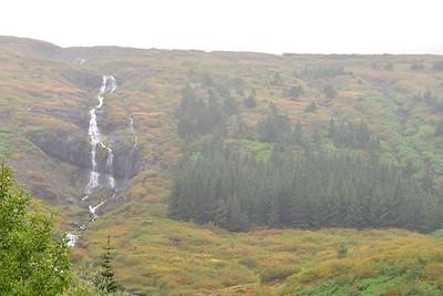 Iceland Day 9 - Nikon D500