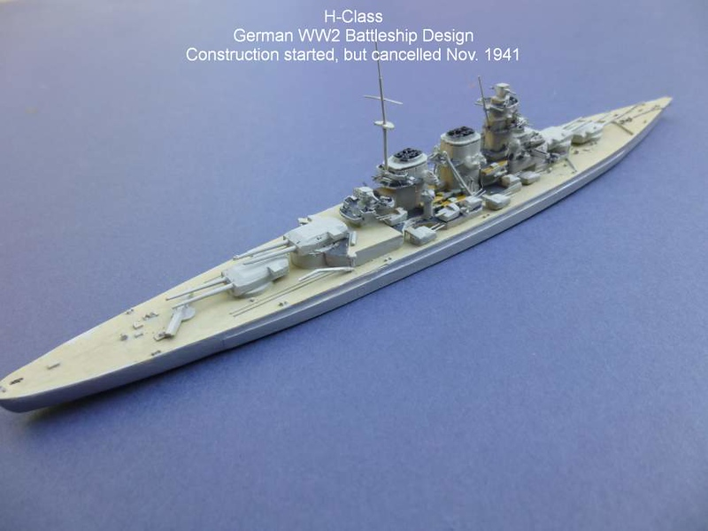 DKM H-Class-03.jpg