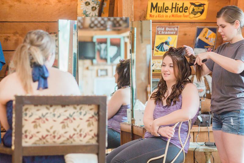 ELP0312 DeRoxtro Oak-K Farm Lakeland wedding-243.jpg