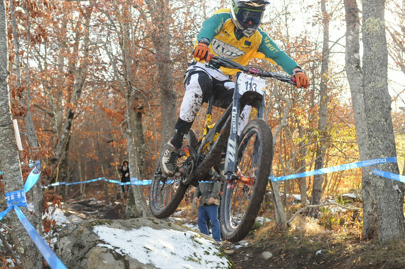 2013 DH Nationals 3 396.JPG